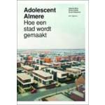 Adolescent Almere