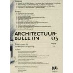 Architectuur Bulletin 03