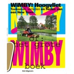 WIMBY! Hoogvliet