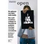 OPEN 13. De opkomst van informele media | Jorinde Seijdel, Liesbeth Melis | 9789056626037