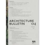 Architecture Bulletin 04