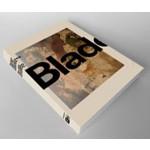Bladeren door het Amerikaanse landschap. Een index van boeken en beelden | Lex ter Braak | 9789056627027
