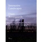 Daan Roosegaarde. Interactive Landscapes