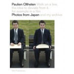 Paulien Oltheten. Photos from Japan and my Archive | Paulien Oltheten | 9789056627997