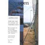 Open 21. (Im)mobiliteit. Onderzoek naar de grenzen van hypermobiliteit | SKOR, Jorinde Seijdel, Liesbeth Melis, Eric Kluitenber | 9789056628130