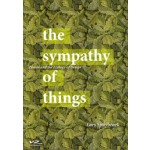 the sympathy of things. Ruskin and the Ecology of Design | Lars Spuybroek | 9789056628277