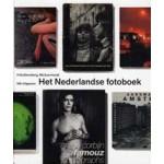Het Nederlandse fotoboek | Frits Gierstberg, Rik Suermondt | 9789056628451