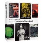 The Dutch Photobook | Frits Gierstberg, Rik Suermondt | 9789056628468