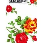 OASE 59. Scratching The Surface - Nagel op de huid   Lara Schrijver   9789058750952   SUN