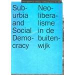 OASE 61. Neoliberalisme in de buitenwijk | Christoph Grafe, Madeleine Maaskant | 9789058751034