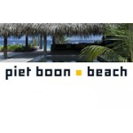 Piet Boon Beach Nederlandstalig | Joyce Huisman | 9789058977625