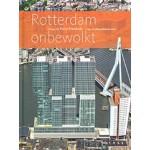 Rotterdam Onbewolkt | Peter Elenbaas, tekst Paul van de Laar | Lubberhuizen, Uitgeverij Bas | 9789059374478