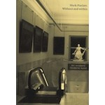 Without and within. essays on territory and the interior | Mark Pimlott | 9789059730342