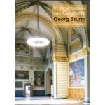 In de schaduw van Cuypers, Georg Sturm (1855-1923) monumentaal decorateur | Rob Delvigne & Jan Jaap Heij | 9789061095217 |