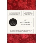 Het kweekvlees kookboek | Koert van Mensvoort, Hendrik-Jan Grievink | 9789063693572
