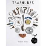 TRASHURES