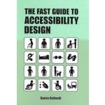 The fast guide to accessibility design | Bares Raffaelli | 9789063695712 | BIS