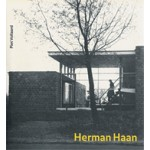 Herman Haan. architect (herdruk) | Piet Vollaard | 9789064501418