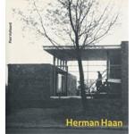 Herman Haan. architect (herdruk) | Piet Vollaard | 9789064501418