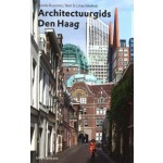 Architectuurgids Den Haag | Gonda Buursma | 9789064506871