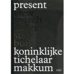 Represent Koninklijke Tichelaar Makkum. view search define start build