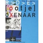 Ootje Oxenaar. Designer and commissioner | Els Kuijpers | 9789064507205