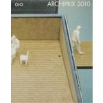 Archiprix 2010