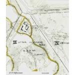 J.T.P. Bijhouwer. Grensverleggend Landschapsarchitect | Gerrie Andela | 9789064507564