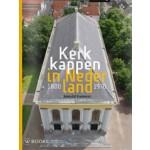 Kerkkappen in Nederland 1800-1970 | Ronald Stenvert | 9789066307230