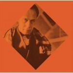 THEO VAN DOESBURG. Oeuvrecatalogus | Els Hoek | 9789068682557