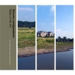 Nieuwe Landgoederen. State of the Art | Mathieu Derckx, Marinus Kooiman, Vibeke Scheffener | 9789068684780