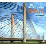 De Nederlandse brug. 40 markante voorbeelden   Jan van den Hoonaard   9789068685978   THOTH