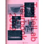 TextielLab Yearbook 2012 | Caroline Boot, Bea Nieuwenhuis, Suzan Russeler, Hebe Verstappen | 9789070962531