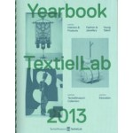 TextielLab. Yearbook 2013 | 9789070962555