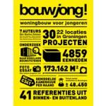 BouwJong! Woningbouw voor jongeren | 9789071903403