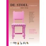 DE STOEL in Nederland. 100 jaar zitten (1900-2013) | Toon Lauwen | 9789074009928