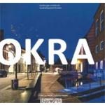 OKRA Landschapsarchitecten | Noël van Dooren, Cathelijne Nuijsink | 9789075271423 | blauwdruk