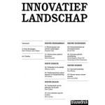 INNOVATIEF LANDSCHAP | Karin Christof, Arjan Vergeer | 9789075271690