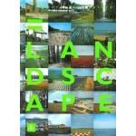 = Landscape | Dirk Sijmons | 9789076863023 | Architectura & Natura