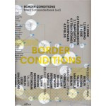 BORDER CONDITIONS | TU Delft Architecture Series | Marc Schoonderbeek | 9789076863603