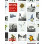 Industry of Nature. Another Approach to Ecology | Élodie Ternaux, matériO | 9789077174487 | FRAME