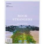Arne Quinze. My Secret Garden & Rock Strangers | Saskia de Coster, Sieghild Lacoere | 9789077174845