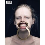A Magazine 13. Curated by Iris van Herpen | 9789077745120