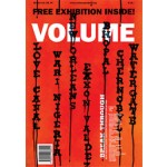 Volume 04. Break Through