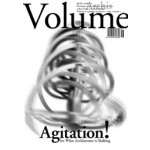 Volume 10. Agitation!