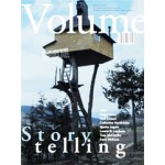 Volume 20. Storytelling | 9789077966204