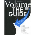 Volume 22. The Guide