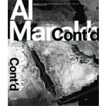 Volume 23. Al Manakh 2. Gulf Continued | AMO, Archis, Pink Tank, NAi | 9789077966235