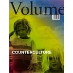 Volume 24. Counterculture