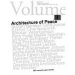Volume 26. Architecture of Peace